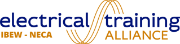 Electrical Training logo
